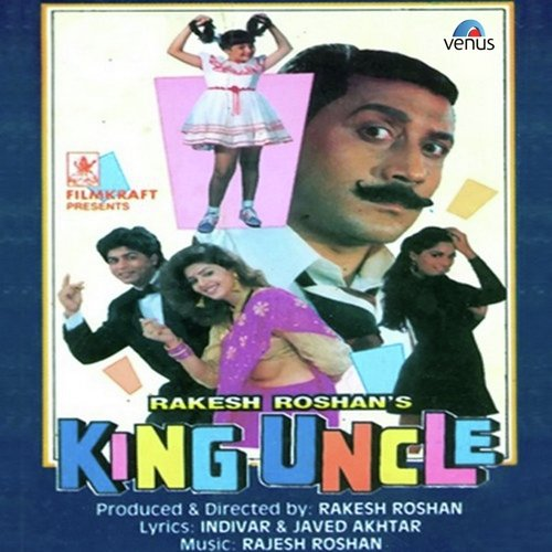 King Uncle Bollywood Mp3 Songs Download Music Pagalfree