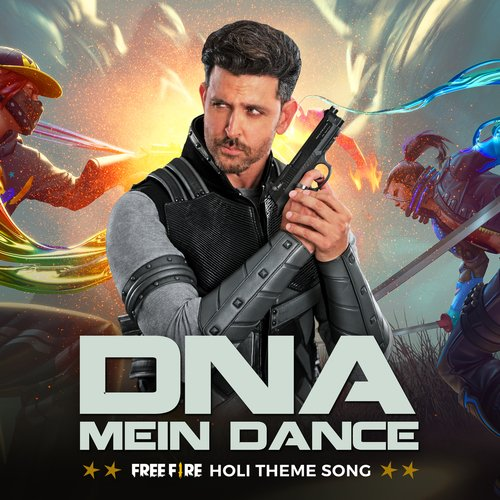 https://pagalfree.com/images/128Dna Mein Dance - Hrithik Roshan 128 Kbps.jpg