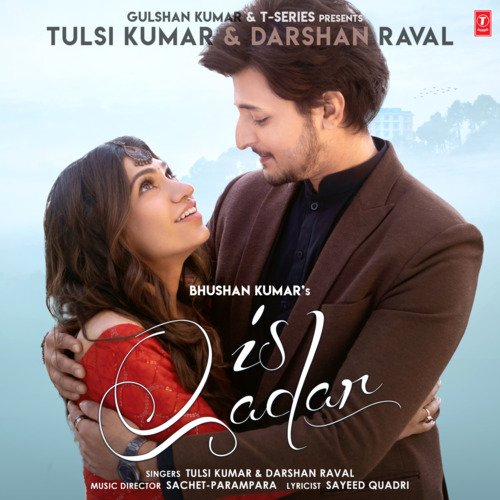 https://pagalfree.com/images/320Is Qadar - Darshan Raval 320 Kbps.jpg