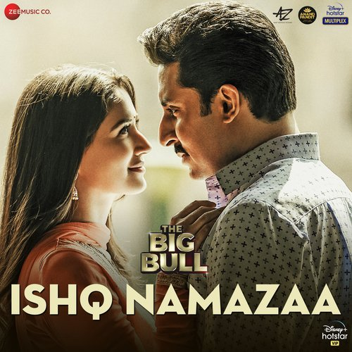 https://pagalfree.com/images/320Ishq Namazaa - The Big Bull 320 Kbps.jpg