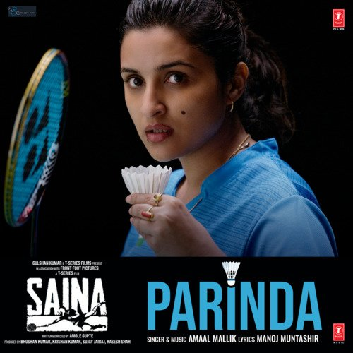 https://pagalfree.com/images/320Parinda - Saina 320 Kbps.jpg